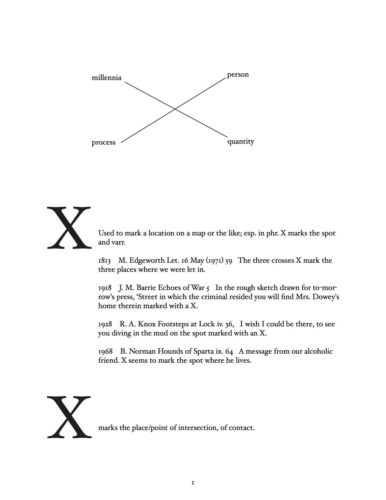 Brad_Vogler-A_Bibliography_pp1-6