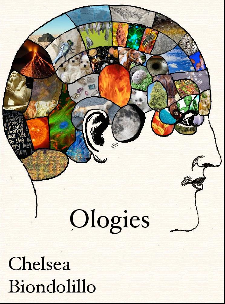 Ologies-Cover-page-001