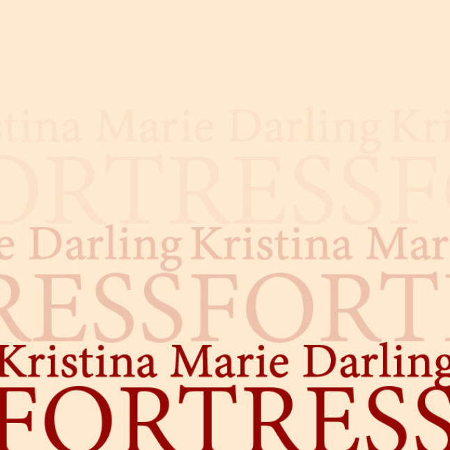 fortress-book-cover