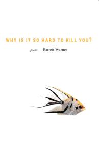 barrett-warner-cover